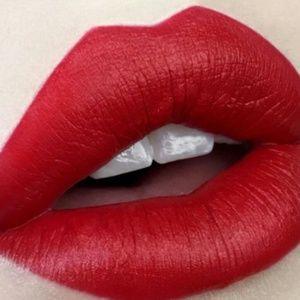 Kat Von D Makeup - 💄Kat Von D Studded Kiss 10th Anniversary lipstick